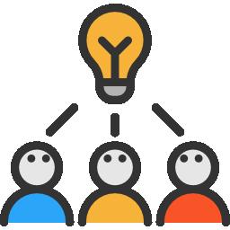 طراحی اپلیکیشن با ایده شما و انحصاری