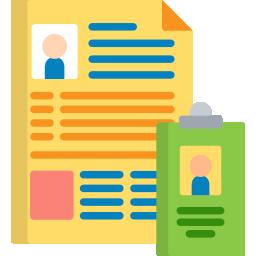 طراحی نرم افزار ios و اندروید بانک اطلاعاتی