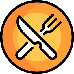 طراحی اپلیکیشن رستوران و سفارش غذا