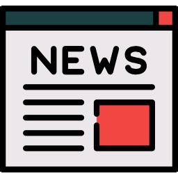طراحی نرم افزار اندروید و iOS خبری