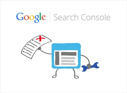 googlesearchconsole-digiwp